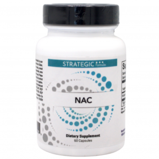 NAC Buy N-Acetyl Cysteine