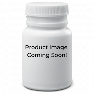 Image Coming Soon - FemGlow